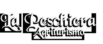 Agriturismo La Peschiera